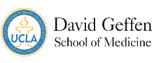 David Geffen School Medicine