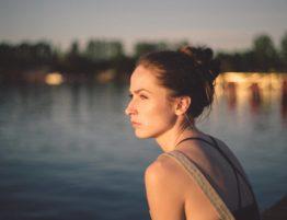 Can Endometriosis Become Cancer