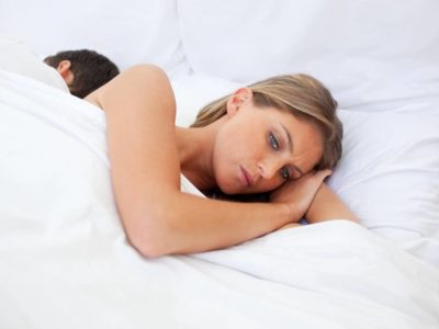 fibroids can cause painful intercourse