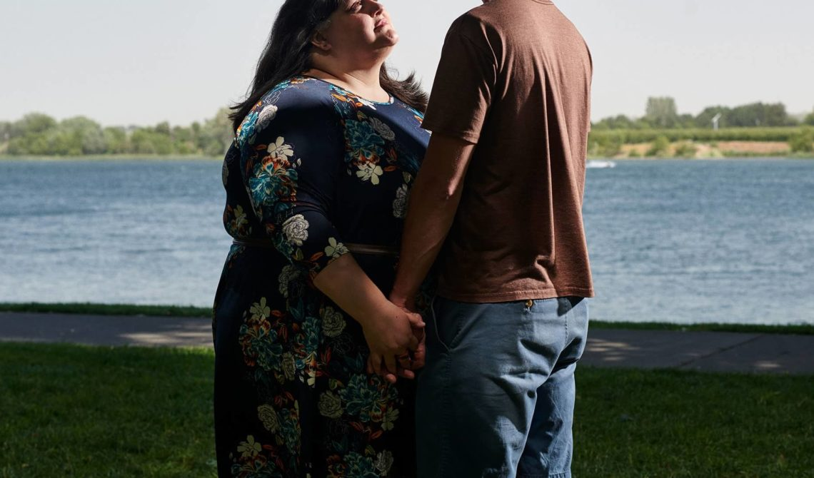 How Does Being Overweight Effect My Sex Life
