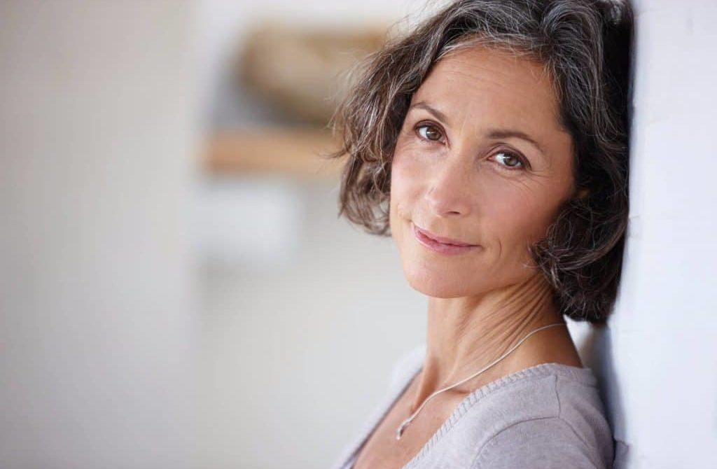 How to Prevent Genital and Urinary Problems During and After Menopause