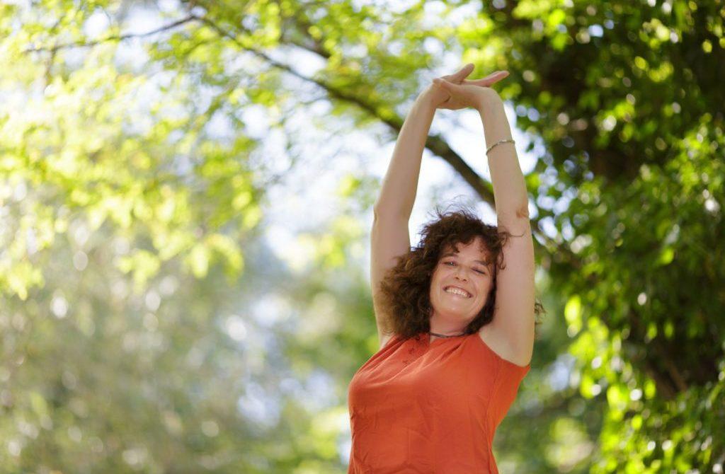 Menopause and Bio Identical Hormones los angeles
