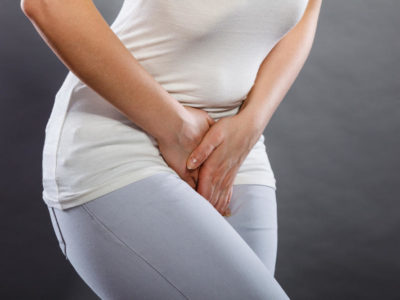 Urge urinanry incontinence los angeles glendale