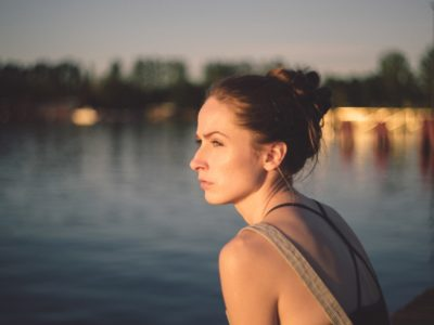 endometriosis treatment in los angeles and glendale