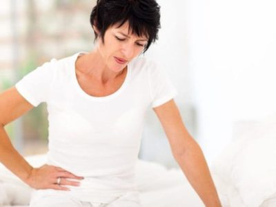 fibroids treatment specialist los angeles glendale
