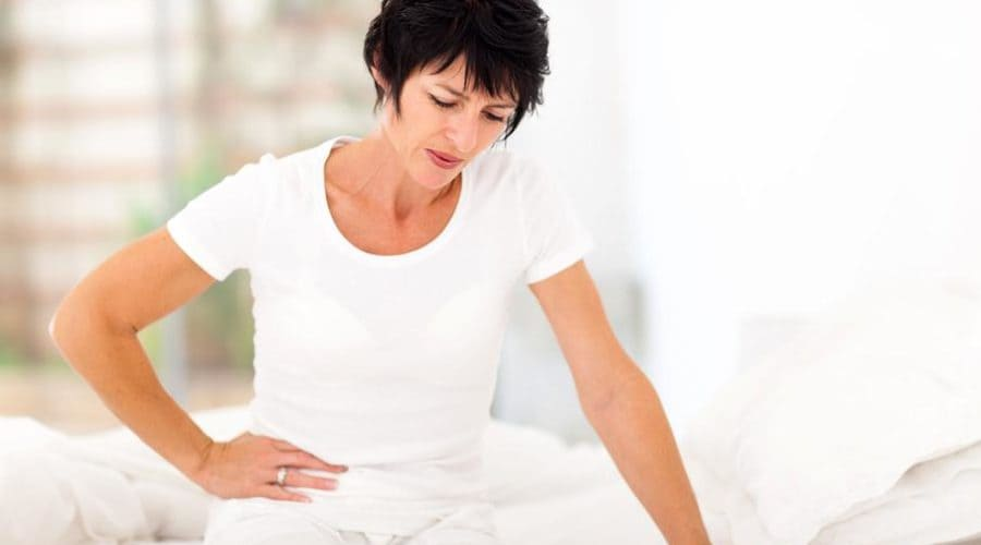 fibroids treatment specialist los angeles glendale