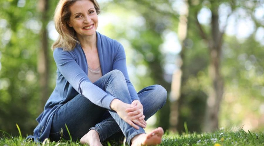 menopause treatment los angeles glendale