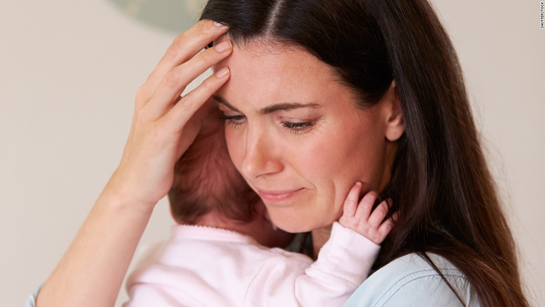 postpartum recovery in los angeles and glendale