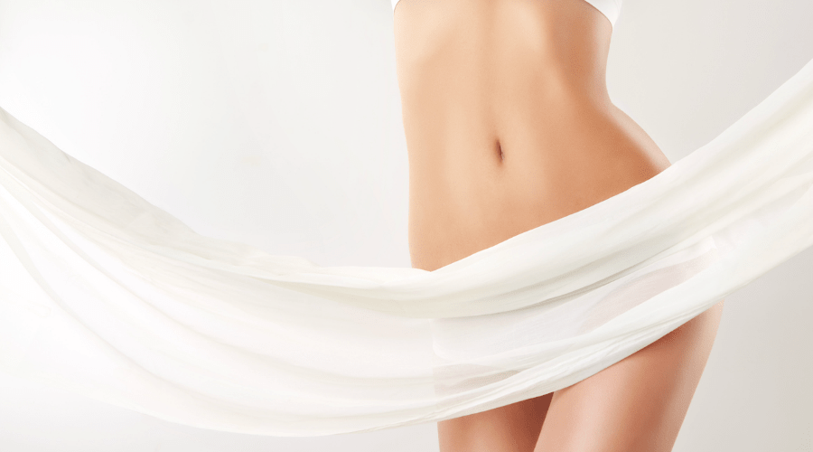 vaginal rejuvenation prolapse surgeon losangeles