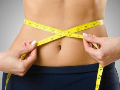 weight management los angeles glendale