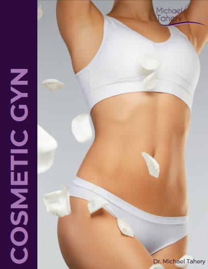 BOOKLET-Cosmetic gynecology-los angeles