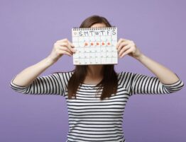 4 Common Reasons You Might Be Experiencing Irregular Periods