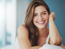 WHAT IS CLITORAL HOOD REDUCTION OR HOODECTOMY?